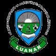 Lilongwe-Uni