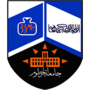 University_of_Khartoum_logo