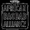african-baobab-alliance