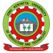 jomo-kenyatta-university-of-agriculture-and-technology-logo-juja-kiambu-county-605