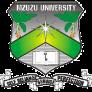 mzuzu-uni