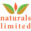 naturals-limited
