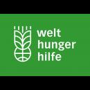 whh-logo
